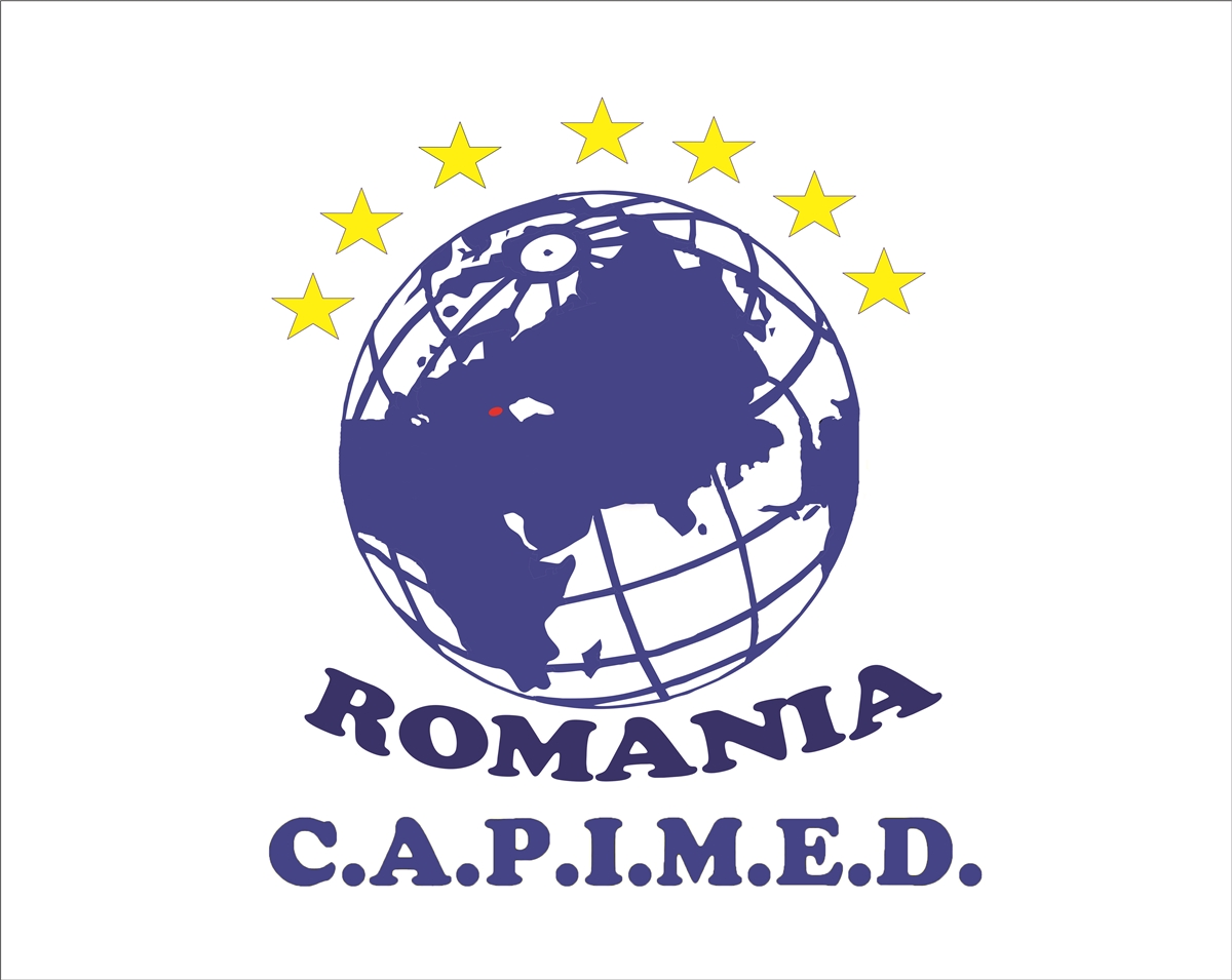CAPIMED Romania