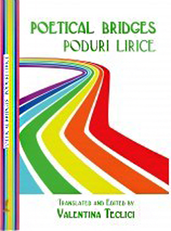TECLICI POETICAL BRIDGES cop1