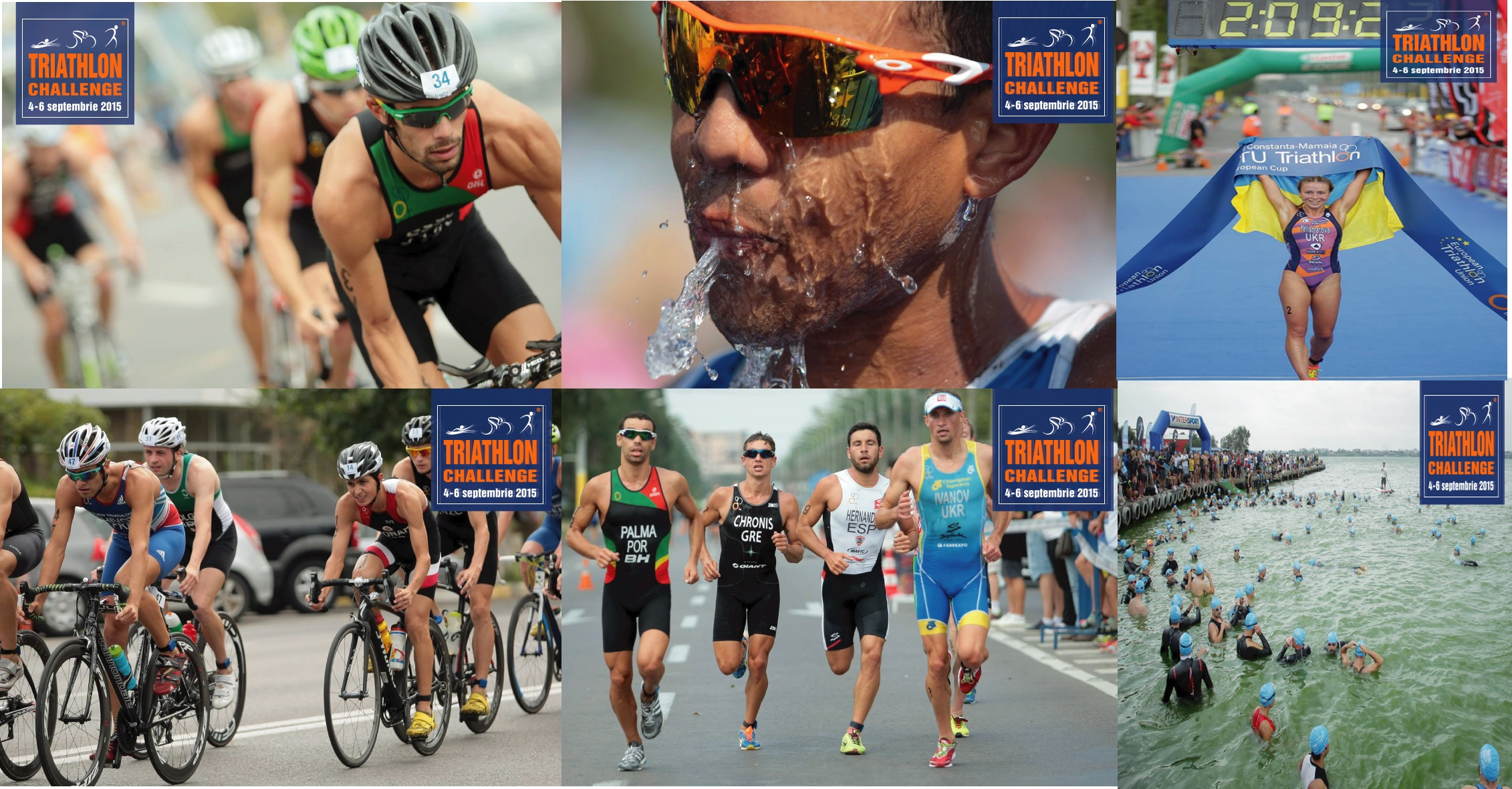Triathlon Challenge 2015 5 WEB