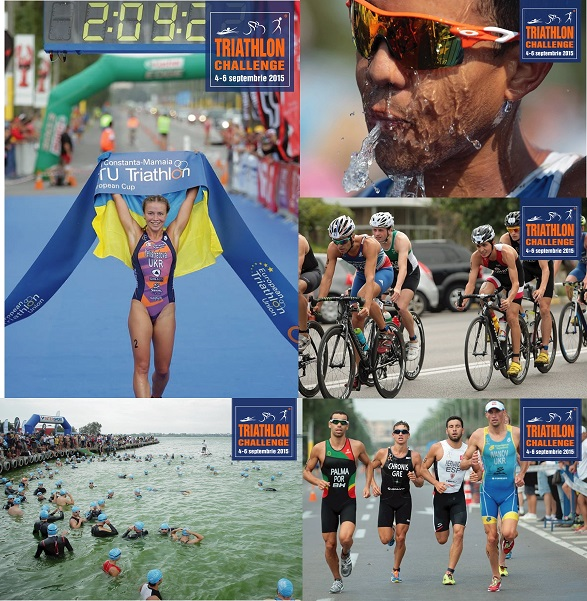 Triathlon Challenge 2015 6 WEB