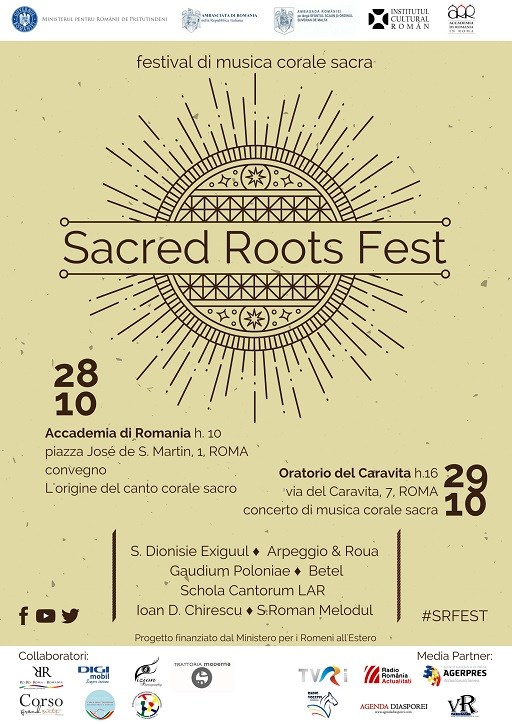 icr poster sacred rootsfest