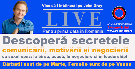 re john gray varianta e marca extreme training1