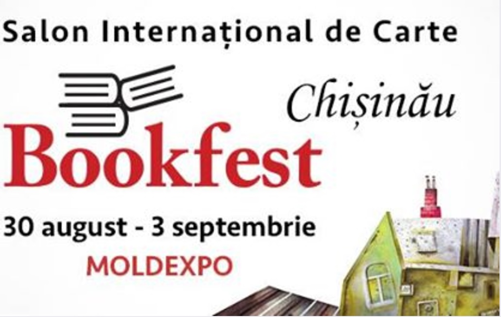 salonul de carte bookfest2