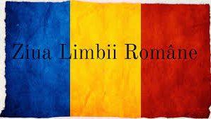 ziua limbii romane 298x168