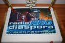 Aniversarea Radio ProDiaspora 2018