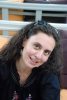 Madalina Corina Diaconu- Colaborator (Romania)
