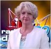 Cristina Oprea - Redactor (Romania)