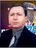 Gilbert Ghicolescu - Redactor (Romania)