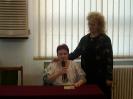 lansarea_radio_2009_5