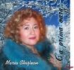 Maria Chislean