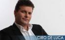Ciro De Luca