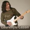 Laurentiu Cazan