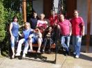 aniversarea_2012