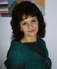 Liliana Popescu- Colaborator (Slovacia)