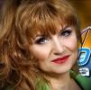 Camelia Florescu - Redactor (Romania)