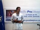 lansarea_radio_2009_7