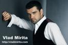 Vlad Mirita